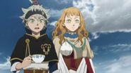 Black Clover Episode 76 0338