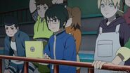 Boruto- Naruto Next Generations 2 dub 0707