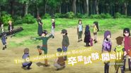 Boruto Naruto Next Generations Episode 36 0156
