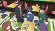 Boruto Naruto Next Generations Episode 76 0753