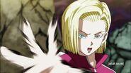Dragon Ball Super Episode 101 (157)