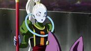 Dragon Ball Super Episode 111 0808