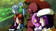 Dragon Ball Super Episode 117 0942