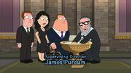 Family Guy Season 19 Episode 5 0159