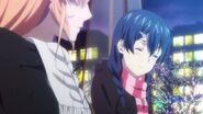 Food Wars! Shokugeki no Soma Season 3 Episode 15 0882