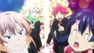Food Wars! Shokugeki no Soma Season 3 Episode 15 0886