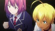 Food Wars Shokugeki no Soma Season 4 Episode 3 0532