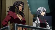 Gundam-2nd-season-episode-1315526 39397457104 o