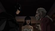 Justice-league-dark-298 42004630105 o