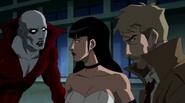Justice-league-dark-763 42857101652 o