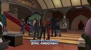 Marvels Avengers Assemble Season 4 Episode 13 (8)