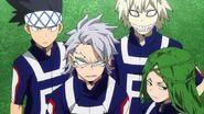 My Hero Academia 2nd Season Episode 04 0597
