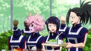 My Hero Academia 2nd Season Episode 06.720p 0343