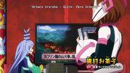 My Hero Academia Season 5 Episode 16 0196
