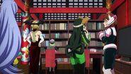 My Hero Academia Season 5 Episode 16 0345