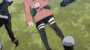 My Hero Academia Season 5 Episode 23 0013