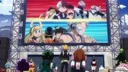 My Hero Academia Season 5 Episode 7 0363