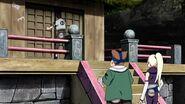 Naruto-shippden-episode-435dub-0945 42285592491 o