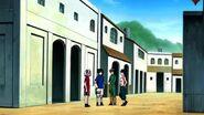 Naruto-shippden-episode-435dub-1134 42239460112 o