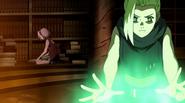 Naruto-shippuden-episode-40617412 39900288111 o