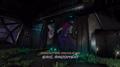 SymbioteWar31705 (5)