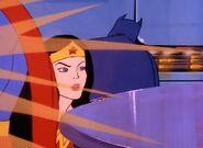 The-legendary-super-powers-show-s1e01b-the-bride-of-darkseid-part-two-0865 43426758561 o