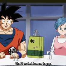 Watch-dragon-ball-super-77-0597 44932921381 o.jpg