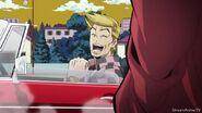 Watch-jojos-bizarre-adventure--diamond-is-unbreakable-episode-1-0711 44020169555 o