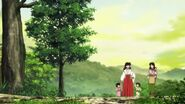 Yashahime Princess Half-Demon Episode 1 0286