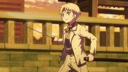 Yashahime Princess Half-Demon Episode 2 0753