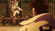 Yashahime Princess Half-Demon Episode 2 0806