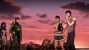 Young.Justice.S03E07 0317