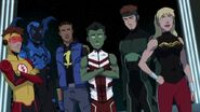 Young Justice Season 3 Episode 17 0197