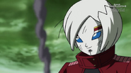 000079 Dragon Ball Heroes Episode 708074