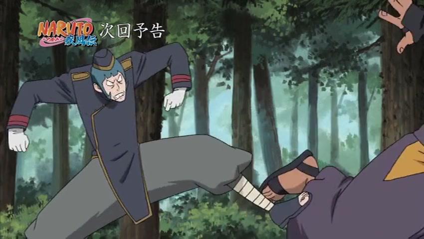 Iggy(Naruto Shippuden)