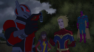 Avengers Assemble (157)