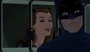 Batman v TwoFace (10)