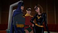 Batman v TwoFace (221)