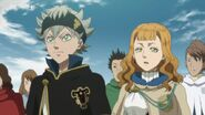 Black Clover Episode 74 1131