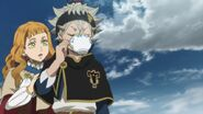 Black Clover Episode 76 0324