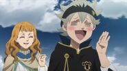 Black Clover Episode 77 0403