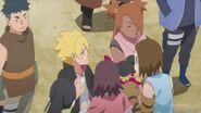 Boruto Naruto Next Generations 4 0062
