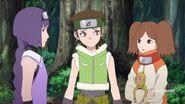 Boruto Naruto Next Generations Episode 49 0894