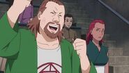 Boruto Naruto Next Generations Episode 59 0017