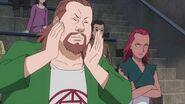 Boruto Naruto Next Generations Episode 59 0212