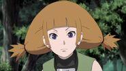Boruto Naruto Next Generations Episode 74 0773