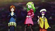 Dragon Ball Super Episode 102 0197