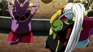 Dragon Ball Super Episode 104 0234