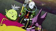 Dragon Ball Super Episode 104 0257