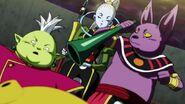Dragon Ball Super Episode 104 0622